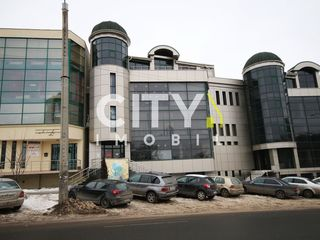 Сдаётся в аренду полу подвал, Кишинев, Центр 75 m