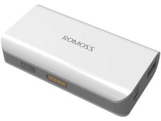 Romoss SOLO2 - 4000mAh