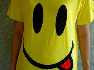 Шелкография: печать на футболках,толстовках,тканях, спецодежде, пакетах,кружках