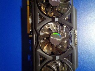 R9 270X