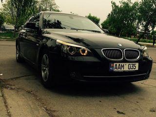 Rent a Car/Chirie Auto LUX. BMW.Mercedes.Audi.Volvo Livrare 24/7