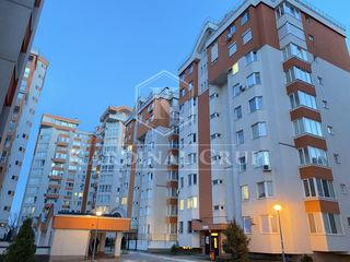 Apartament 2 camere, 74 mp, Centru, Valea Trandafirilor, 54 900 euro!