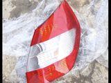 Задний правый стоп на Renault Scenic Grand Scenic 2 (2003-2006)