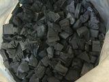 Древесный Уголь!