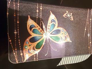 Чехол для  Samsung Galaxy Tab E