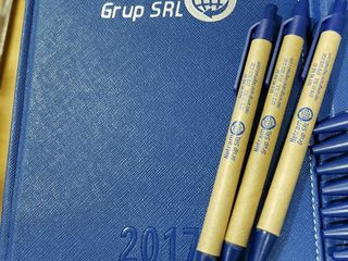 Tipar rapoarte,agende,calendare,carti,oracal,banere, brosuri. Книги,брошуры,календари,ежедневники