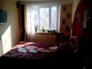 Apartament confortabil si mobilat ce se afla in centru orasului singerei