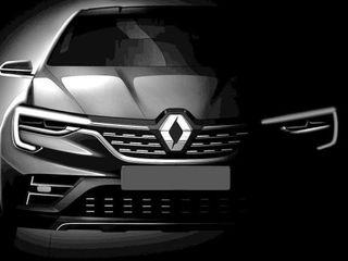 Renault piese de schimb, servicii de reparatie