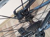 Продам горный Велосипед Nuzzi в отличном техническом состояний ! Торг !