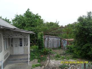 Продам дом или обменяю на 1-комнатную квартиру в Окнице
