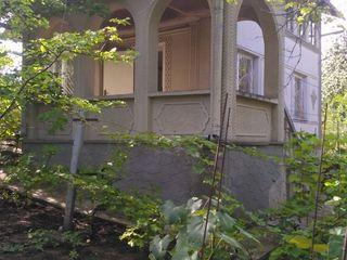 Дом - дача недалеко от Думбравы.13500 €.