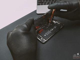 Reparații GSM și tot felul de lucrări complexe!