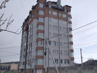 Apartament de la proprietar