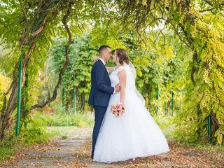 Foto, video pentru nunta 300 euro