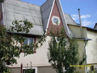Суручены,Флорилор,дом 150м,в отличном состоянии,6сот-37000evro