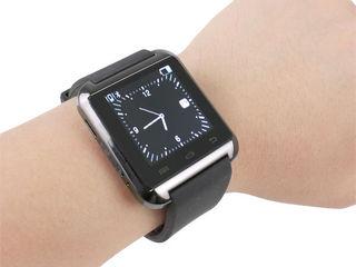 Apple-watch копия и другие классные смарт-часы - здесь!