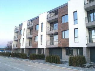 Vânzare, Townhouse, Ciocana, 260 mp, 80000 €