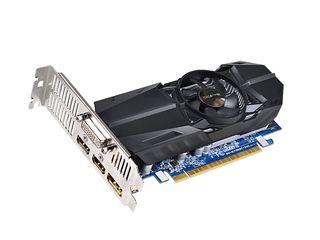 Куплю б/у видеокарту GeForce GTX 750Ti 2гб 128-bit низкопрофильную