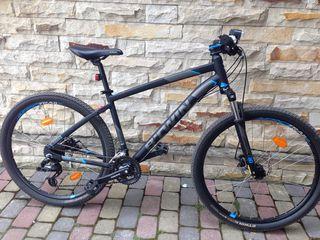 Bicicleta Rockrider 500€!!!