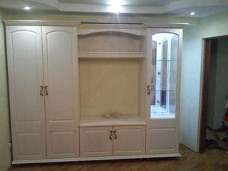 Качественная корпусная мебель по очень доступным ценам!!!