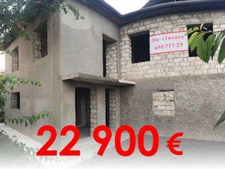 Urgent! Casa cu 2 etaje Budesti. Direct de la proprietar!