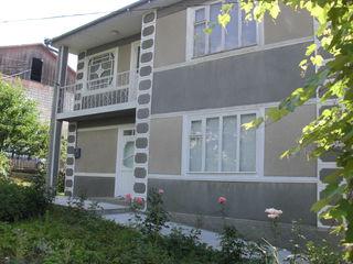 Calarasi, casa 185m2,  Bojole nr.56