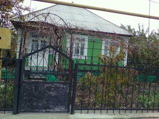 casa se afla linga padure unde se intoarce rutiera nr2