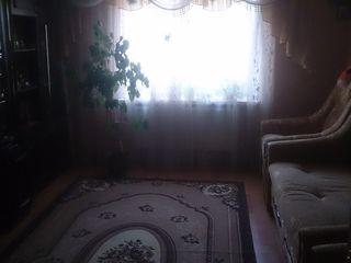 Apartament  In  Soroca 2 odaii