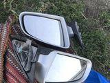 Vând oglinzi pentru audi b6 avant