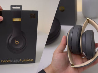 Beats Studio 3 Skyline Collection Special Edition