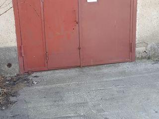 Garaj capital 75,9 m2. продaётся гараж 75.9 m2 гск-61