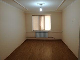 Продаётся 2-комнатная квартира по ул. Ломоносова 6 а