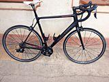 Canyon Велосипеды Шоссе Pro