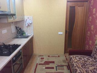 Urgent!!! Apartament euroreparatie, Romanesti.