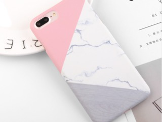 Продается чехол на iPhone 6/6S