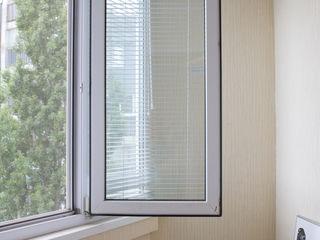 Продаётся 2-х комнатная квартира в Бендерах с хорошим ремонтом
