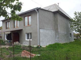 Большой дом в Данченах (200 кв)