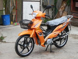 KTM sx125