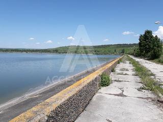 Lot de teren pentru construcții, 6 ari, Vatra, Lacul Ghidighici, Prima Linie!
