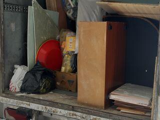 Грузчики, переезд, , вынос строительного мусора, подъем строительных материалов
