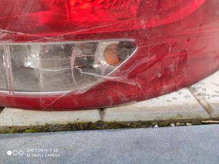 Stop spate dreapta Renault Clio 2009