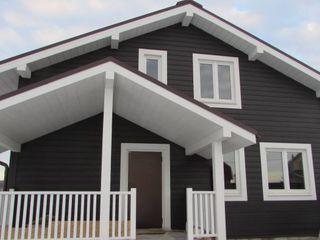 Новый дом 150 кв.м за 33333 евро