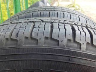Шины Pirelli 255/55 R20