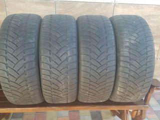 Dunlop 225/50 R17