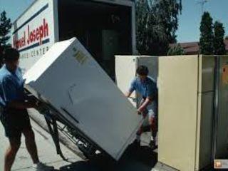 Куплю холодильники в нерабочим состоянии.