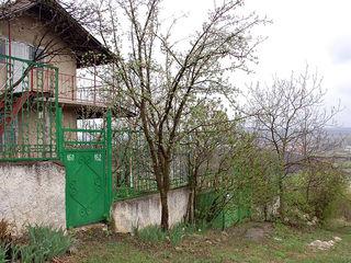 Vila 18 km de la Chisinau, дача 18 км от Кишинёва