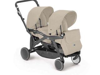 Детские коляски производитель Италия! Caruciore pentru copii Cam, Chipolino, Graco.
