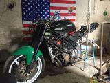Kawasaki piese gsxr,cbr,910r