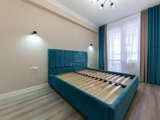 Se vinde apartament cu 3 camere, cu reparație, Buiucani!