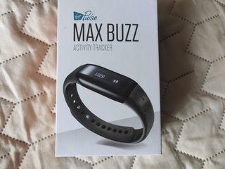 Max Buzz activity tracker - 200L